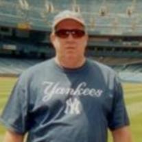 Mr.  John J. Izzo