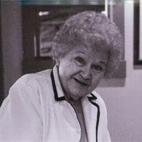 Joyce  Hope Satterfield