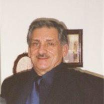 Richard Samuel Piccalo