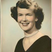 Ruby Lee Saurborn