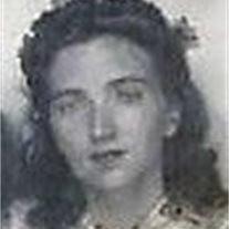 Alberta Carpenter