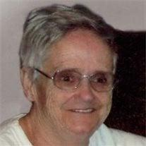 Opal Marie Dean