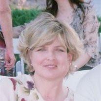 Sally Hostutler