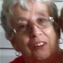 Dorothea Eileen Heldreth