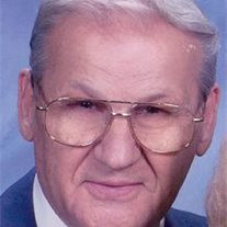 Robert  Eugene  Nickolich
