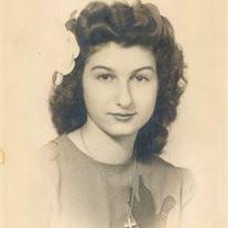 Louise Ann Merrill