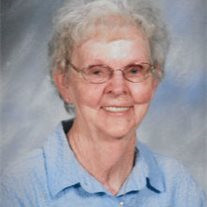 Mary Ellen Toothman