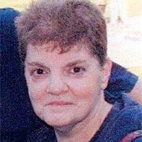 Cheryl L. Cochran