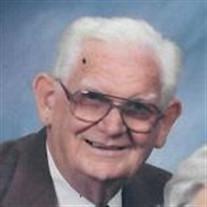 Florian W. Goron, Jr.