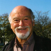Aldo Benevenia