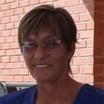 Deborah A. Macks