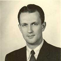Walker Lowman