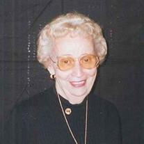 Louise Falco