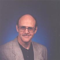 James R. Paschal