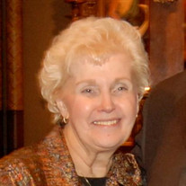 Elizabeth M. Scott