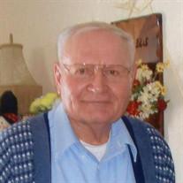 Richard W. Dieckhoff