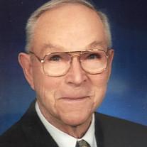 Paul E. Hamer