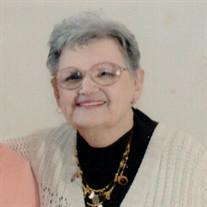 Ms. Bernice Mae Vincent