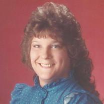 Cari Lynn Swartz