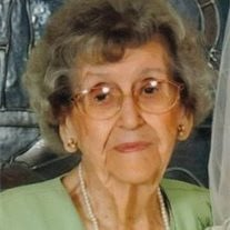 Lillian Aldridge Payne Hyatt