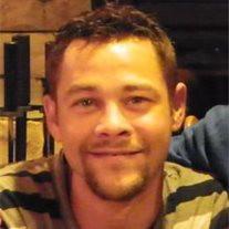 Kyle Eric DeYoung