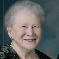 Lois H. Robinson