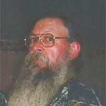 Tommie Gene Vied