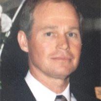 Richard H. Engler