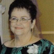 Bonnie Morrow Hyatt