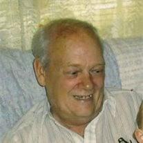 James Louard Murphy