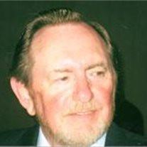 Eugene Harvey Hildreth