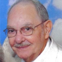Marvin E.  Brantley, Jr.