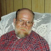 Raymond Paul Lee