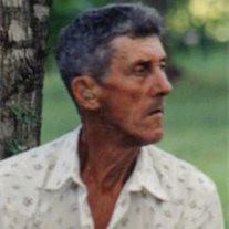 Robert W. Doom