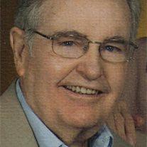 Norman Gilman Pennington