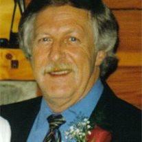 Lee S. Stokes