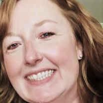 Leslie Ann Streck