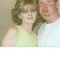 Mrs. Kathy Marie Murphy Watson Stanley