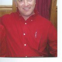 Mr. Bruce Allen Mannis