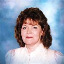Linda Kincaid LePore