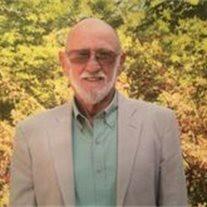 Mr. Don R. Hageman