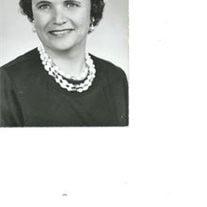 Mrs.  Edna Marie Engelkes Neukam