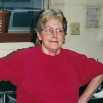 Brenda K. Johnson