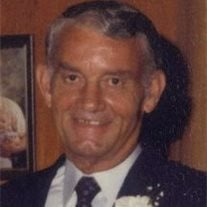 Mr. Joe G. Watkins