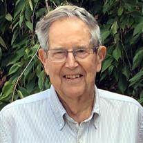 Edwin Nicholson
