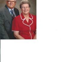 Mrs. Dorothy  Henderson Schlenker