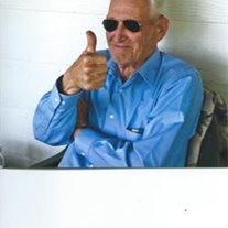 Mr. Jack  Kagebein