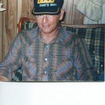 Mr.  Lester Carl Lawson, Sr.