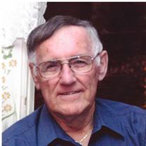 George L. Martin