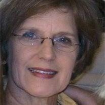Kaye Endsley Whiting